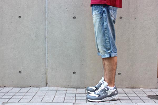 denim_shorts__growaround_2015__0041_レイヤー 51
