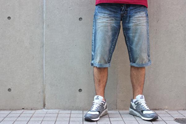 denim_shorts__growaround_2015__0042_レイヤー 50