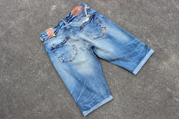 denim_shorts__growaround_2015__0081_レイヤー 11