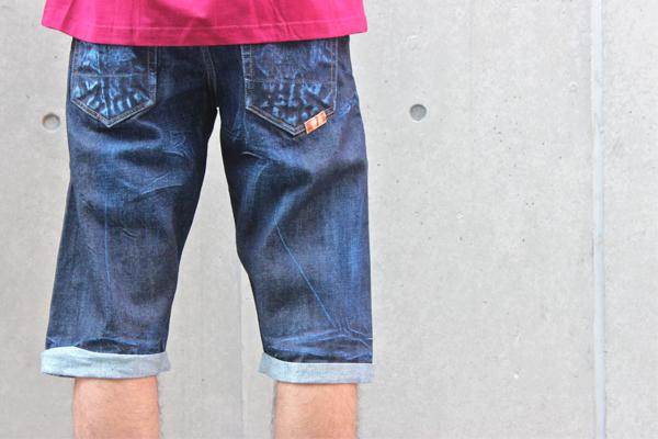 denim_shorts__growaround_2015__0037_レイヤー 55