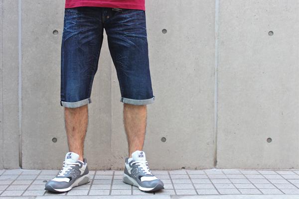 denim_shorts__growaround_2015__0039_レイヤー 53