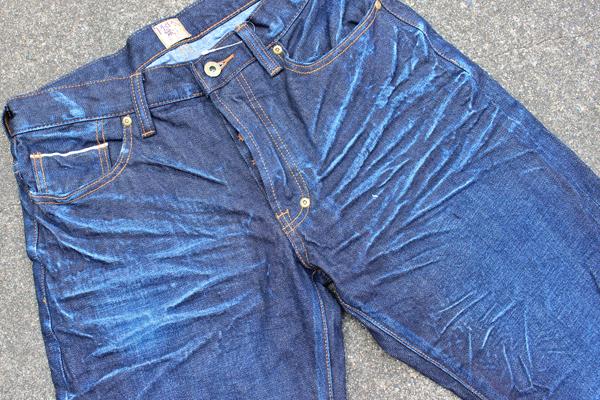denim_shorts__growaround_2015__0086_レイヤー 6