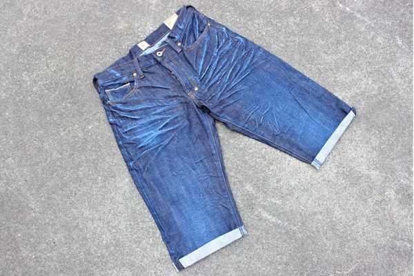 denim_shorts__growaround_2015__0087_レイヤー 5