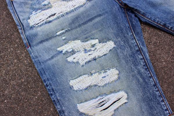 denim_shorts__growaround_2015__0078_レイヤー 14