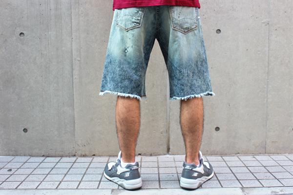 denim_shorts__growaround_2015__0017_レイヤー 75