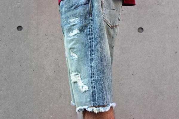 denim_shorts__growaround_2015__0018_レイヤー 74