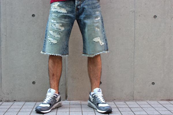 denim_shorts__growaround_2015__0020_レイヤー 72