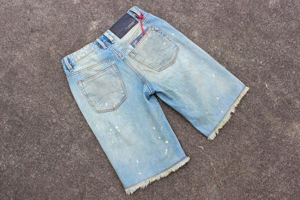 denim_shorts__growaround_2015__0072_レイヤー 20