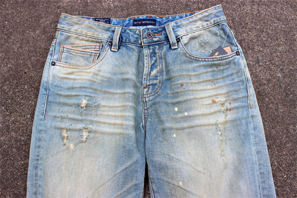 denim_shorts__growaround_2015__0074_レイヤー 18