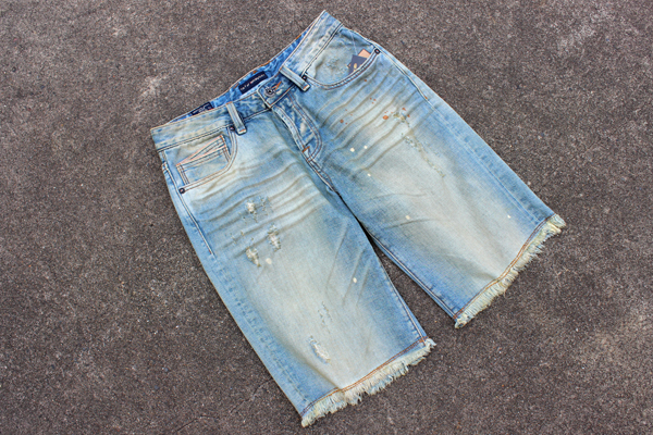 denim_shorts__growaround_2015__0075_レイヤー 17