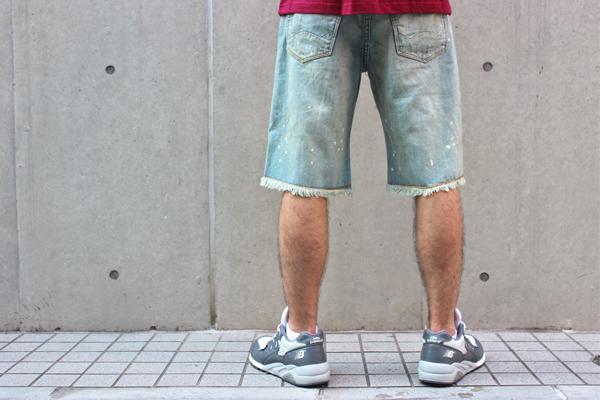 denim_shorts__growaround_2015__0022_レイヤー 70