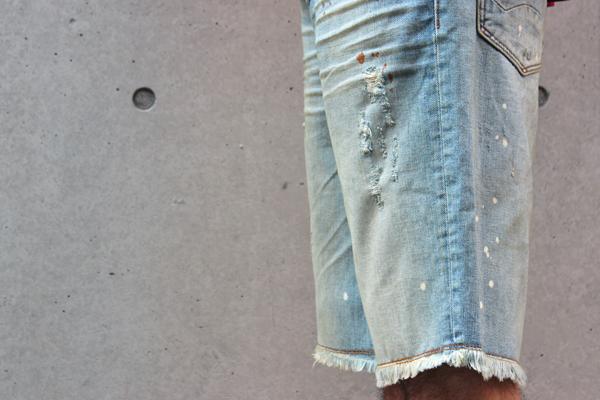 denim_shorts__growaround_2015__0023_レイヤー 69