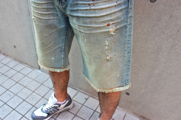 denim_shorts__growaround_2015__0025_レイヤー 67