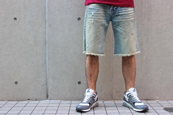 denim_shorts__growaround_2015__0027_レイヤー 65