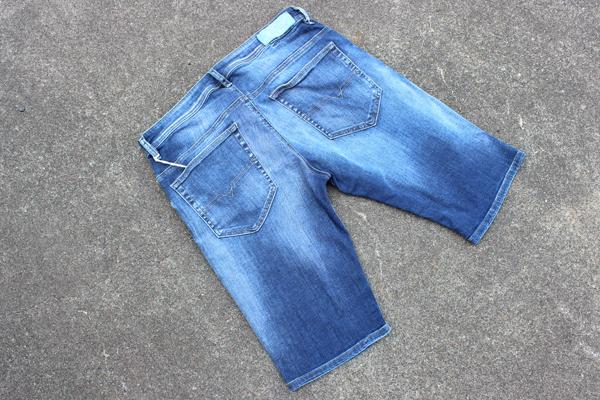 denim_shorts__growaround_2015__0068_レイヤー 24