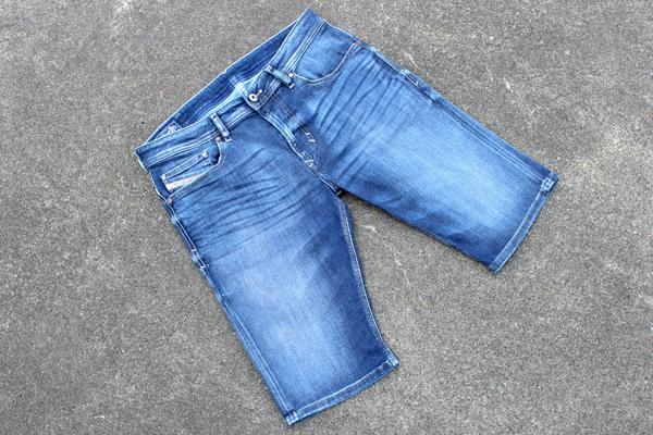 denim_shorts__growaround_2015__0071_レイヤー 21