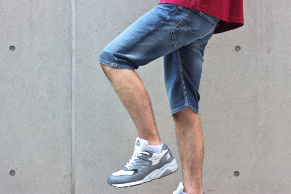 denim_shorts__growaround_2015__0033_レイヤー 59