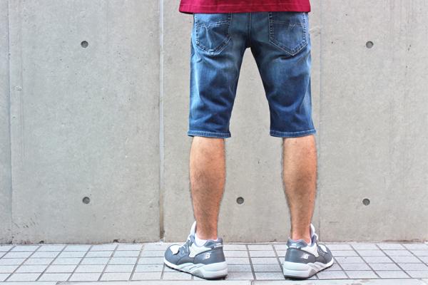 denim_shorts__growaround_2015__0032_レイヤー 60