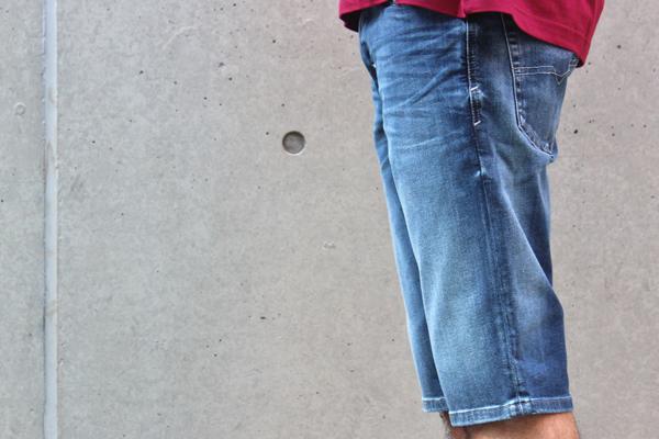 denim_shorts__growaround_2015__0034_レイヤー 58