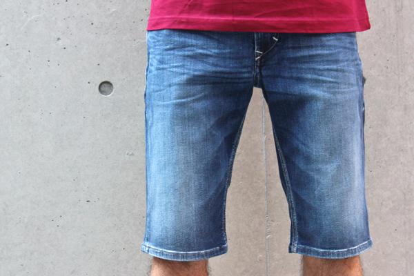 denim_shorts__growaround_2015__0035_レイヤー 57