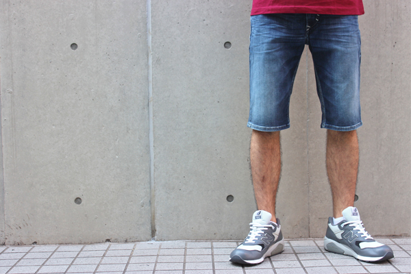 denim_shorts__growaround_2015__0036_レイヤー 56