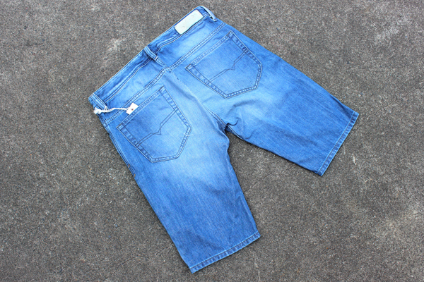 denim_shorts__growaround_2015__0064_レイヤー 28