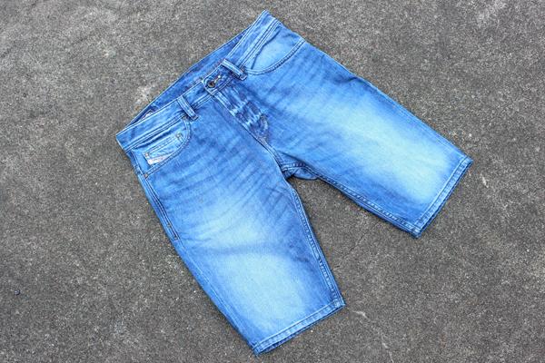 denim_shorts__growaround_2015__0067_レイヤー 25