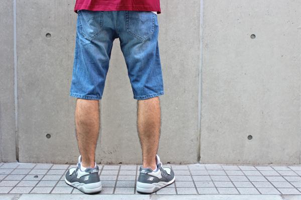 denim_shorts__growaround_2015__0028_レイヤー 64