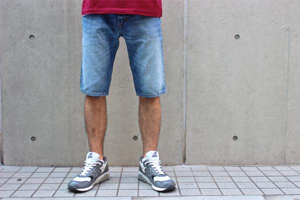 denim_shorts__growaround_2015__0030_レイヤー 62