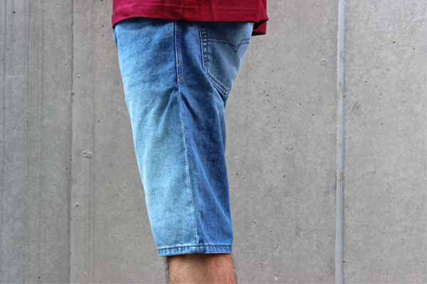 denim_shorts__growaround_2015__0029_レイヤー 63