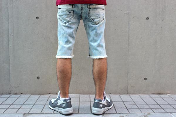 denim_shorts__growaround_2015__0001_レイヤー 91