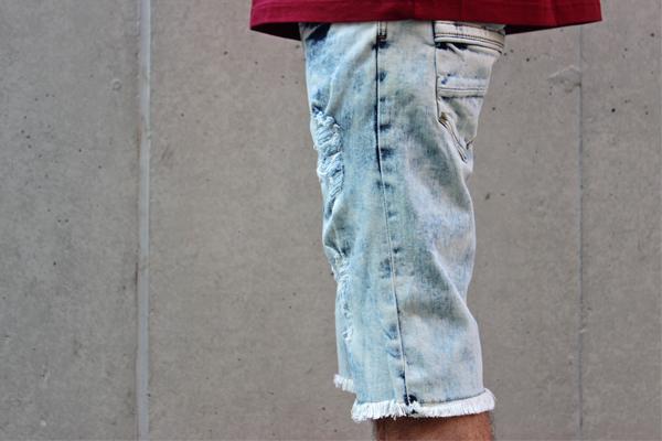 denim_shorts__growaround_2015__0002_レイヤー 90