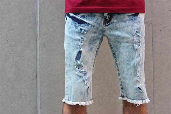 denim_shorts__growaround_2015__0004_レイヤー 88