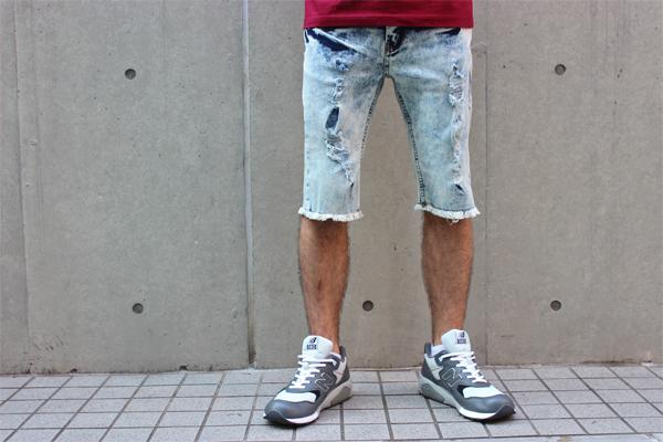 denim_shorts__growaround_2015__0005_レイヤー 87