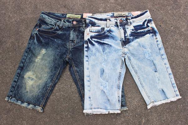 denim_shorts__growaround_2015__0063_レイヤー 29