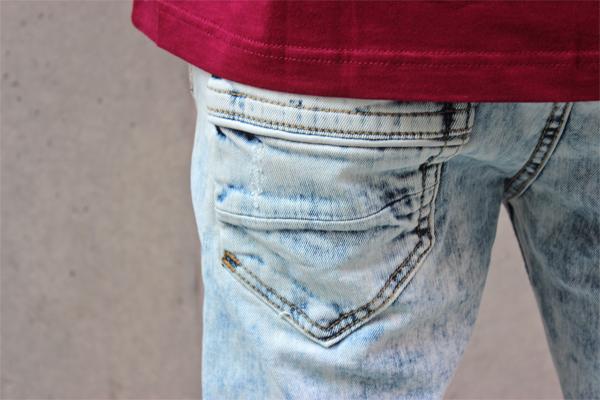 denim_shorts__growaround_2015__0000_レイヤー 92