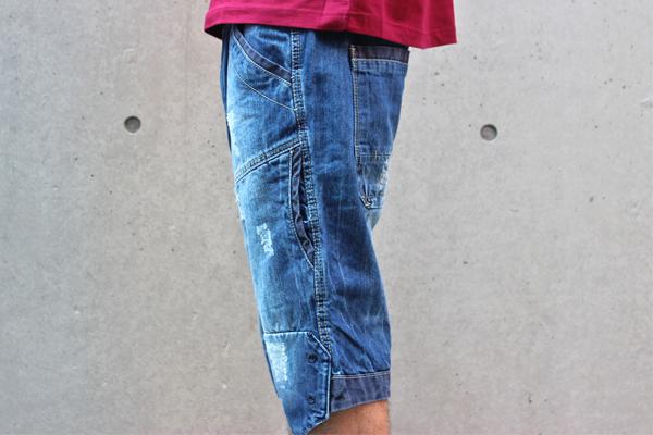 denim_shorts__growaround_2015__0010_レイヤー 82