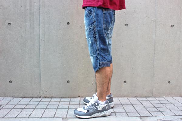 denim_shorts__growaround_2015__0011_レイヤー 81
