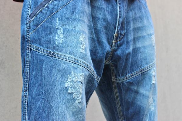 denim_shorts__growaround_2015__0012_レイヤー 80
