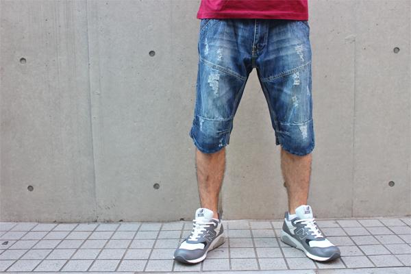 denim_shorts__growaround_2015__0015_レイヤー 77