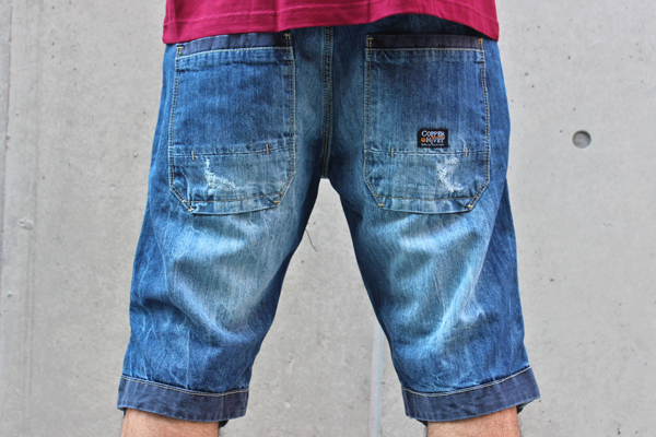 denim_shorts__growaround_2015__0009_レイヤー 83
