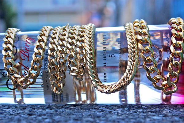 BLK_JEWELZ_gold_chain_growaround_2015_blog__0017_レイヤー 1