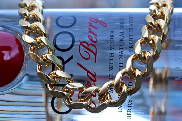 BLK_JEWELZ_gold_chain_growaround_2015_blog__0013_レイヤー 5