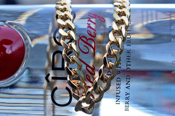 BLK_JEWELZ_gold_chain_growaround_2015_blog__0015_レイヤー 3