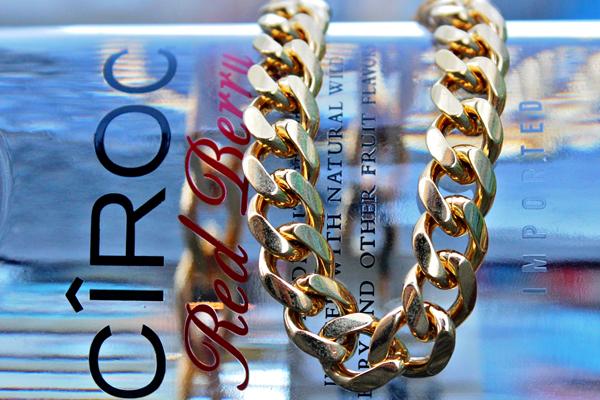 BLK_JEWELZ_gold_chain_growaround_2015_blog__0016_レイヤー 2