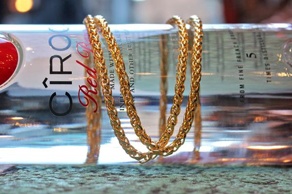BLK_JEWELZ_gold_chain_growaround_2015_blog__0012_レイヤー 6
