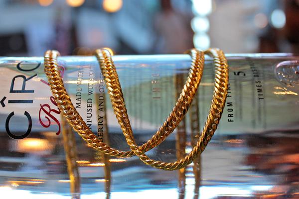 BLK_JEWELZ_gold_chain_growaround_2015_blog__0004_レイヤー 14