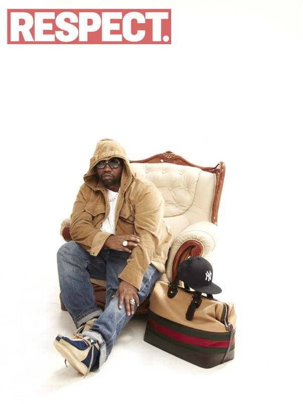 _growaround_golden_denim_joggerRaekwon_124r-1.jpg