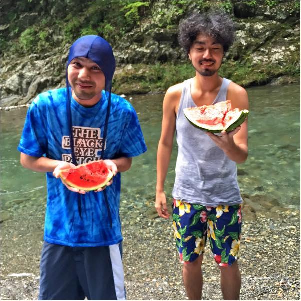 akikawa_keikoku_tour_2015S__3080230.jpg