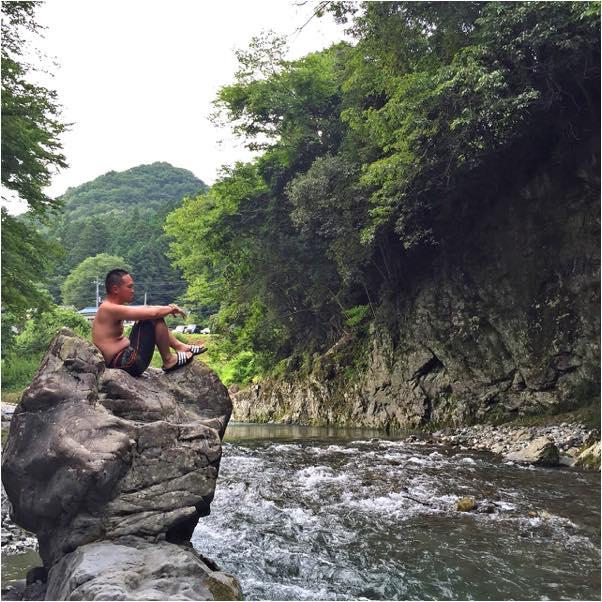 akikawa_keikoku_tour_2015S__3080236.jpg
